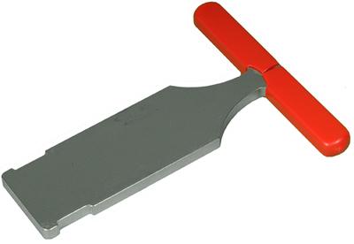 Tool Wrench Polaris Letro Barcda Uwf Removal Hydropool