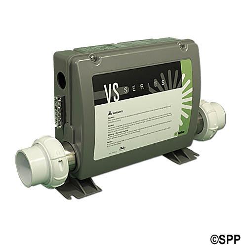 Hydropool Com Elecenteronic Control System Vs5 Quot 20dz