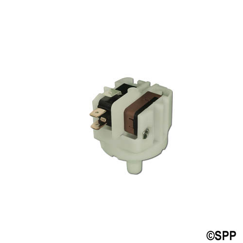 Hydropool Com Vacuum Switch Presair Spdt 25 Quot Amp 300 Wi