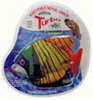 Liquid Solar Blanket Turbo Tropical Solar Fish Item #LSBTURBO