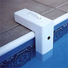 Pool Guard Pool Alarm for Inground Pools Item #PGRM-2