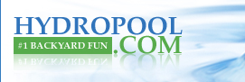Pool Supplies, Pool Chemicals, Spa Supplies, Spa Chemicals and more from Hydropool.com