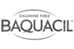 Save On Baquacil Pool Chemcials