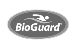 Save On Bioguard Pool Chemicals