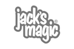 Jack's Magic Pool Chemicals