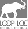 Save On Loop-Loc Pool Covers