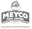 Save On Meyco Pool Covers