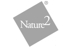 Nature2 Spa Mineral Purifiers