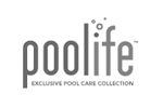 Save On Poolife Pool Chemicals