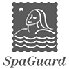 SpaGuard Spa Chemicals