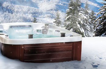 Shop Spa & Hot Tub Accessories