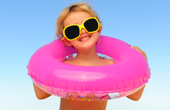Shop Pool Floats & Lounges