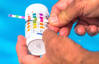 Shop Water Testing Products
