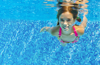 Salt & Mineral Purifiers for Pools
